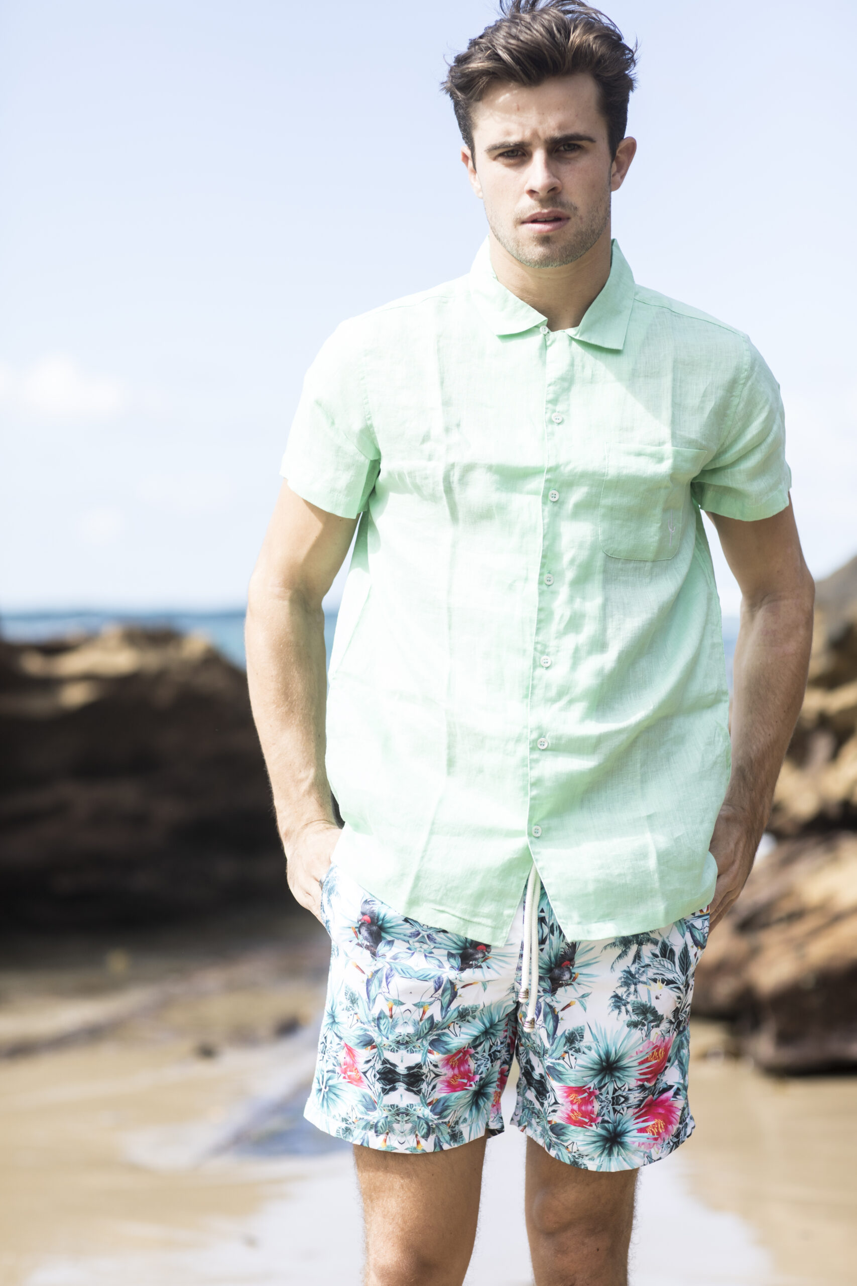 bali-ethical-clothing-factory