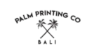 bali-clothing-manufacturer
