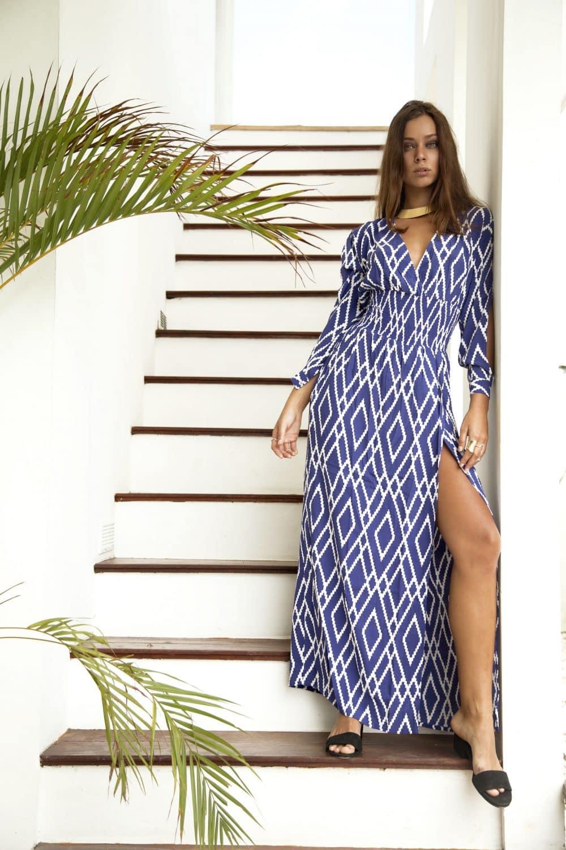 best-clothing-manufacturer-bali