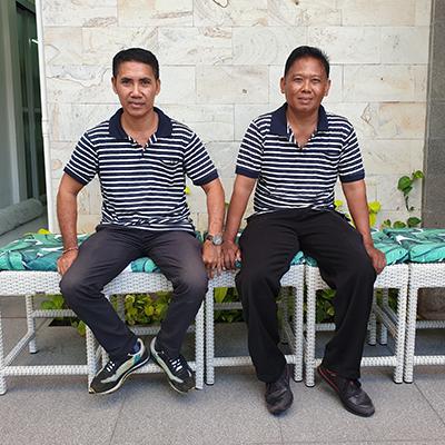 Bali-best-clothing-manufacturer