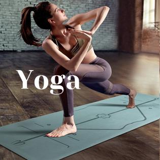 yoga-clothing-bali