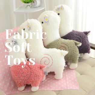toy-manufacturer-bali